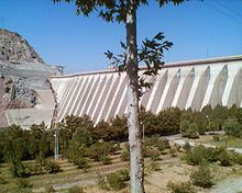Latyan Dam httpsuploadwikimediaorgwikipediacommonsthu