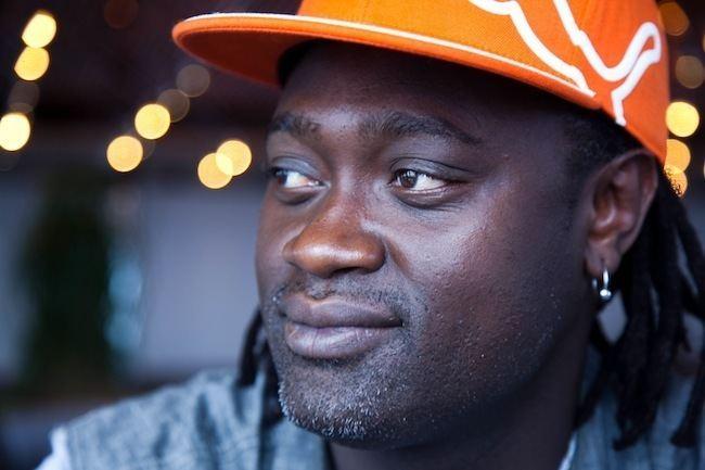 JO de Tokyo: un musicien sénégalais retiré de la cérémonie d'ouverture fait de choquantes révélations