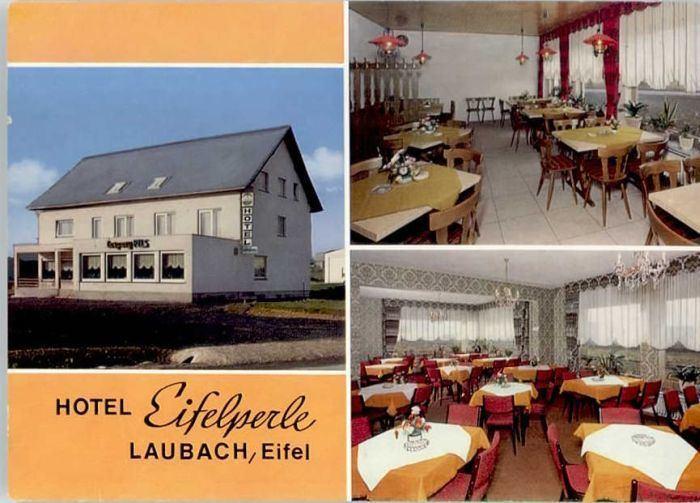 Laubach, Cochem-Zell httpsimgoldthingnet8867223380690nLaubach