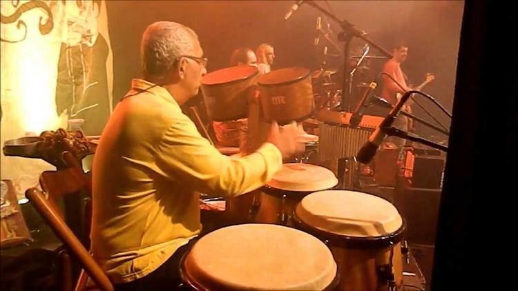 Laudir de Oliveira Laudir DeOliveiraquot Music Videos