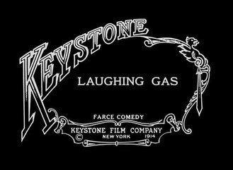 Laughing Gas (1914 film) Laughing Gas 1914 film Wikipedia