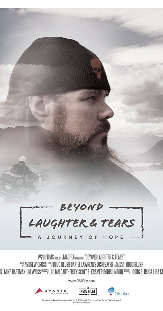 Laughter and Tears (1913 film) Beyond Laughter and Tears A Journey of Hope 2016 IMDb