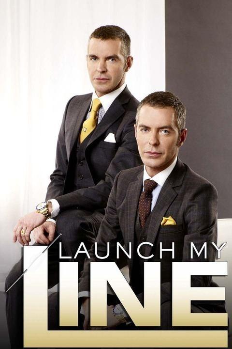 Launch My Line wwwgstaticcomtvthumbtvbanners7923385p792338