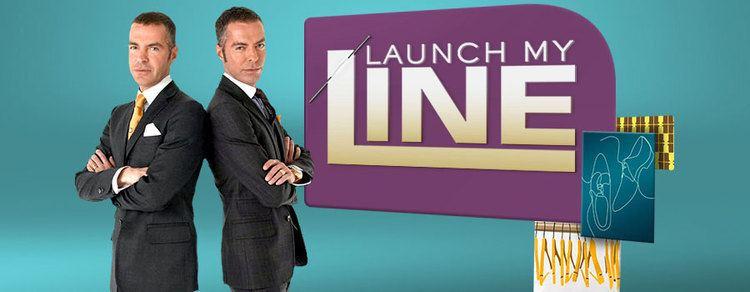 Launch My Line Bravo TV39s quotLAUNCH MY LINEquot soon on AXN Beyond TV PinoyExchange