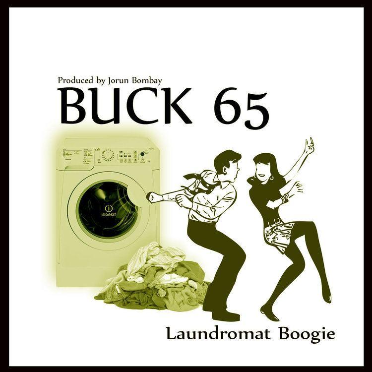 Laundromat Boogie httpsf4bcbitscomimga105201185110jpg