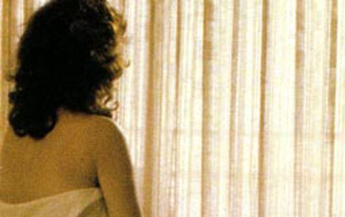 Laura Adler's Last Love Affair Transfax Film Productions The Movie Laura Adlers Last Love Affair