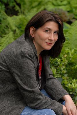 Laura Anne Gilman wwwlauraannegilmannetwpcontentuploads201302