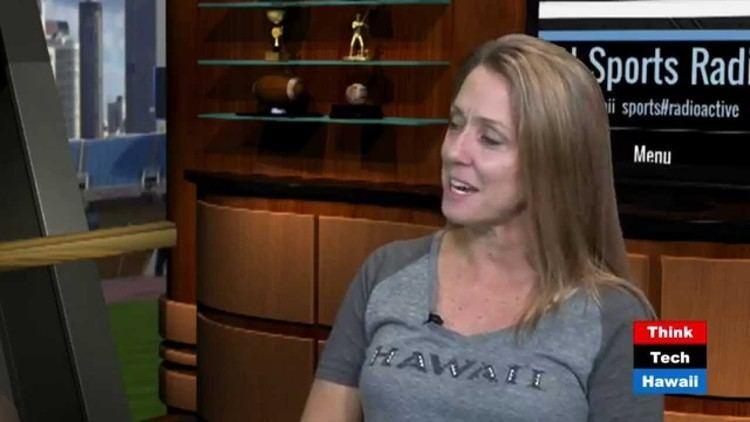 Laura Beeman Built for Success with Coach Laura Beeman YouTube