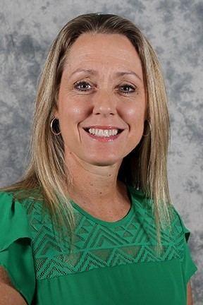 Laura Beeman Hawaii Athletics
