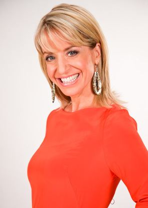 Laura Berman Uncovered with Dr Laura Berman About Dr Laura Berman