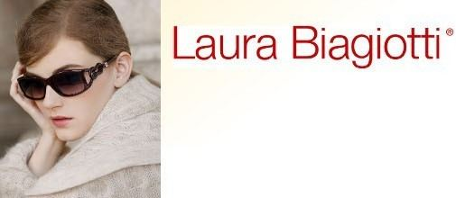 Laura Biagiotti Sover and Laura Biagiotti Sign Licensing Agreement For
