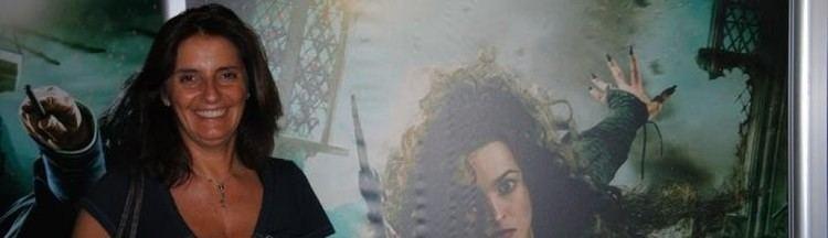 Laura Boccanera LAURA BOCCANERA SITO UFFICIALE