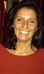 Laura Boccanera padmymoviesitfilmclubattori127704jpg