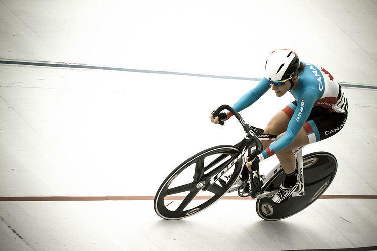 Laura Brown (cyclist) Laura Brown cyclist Wikipedia