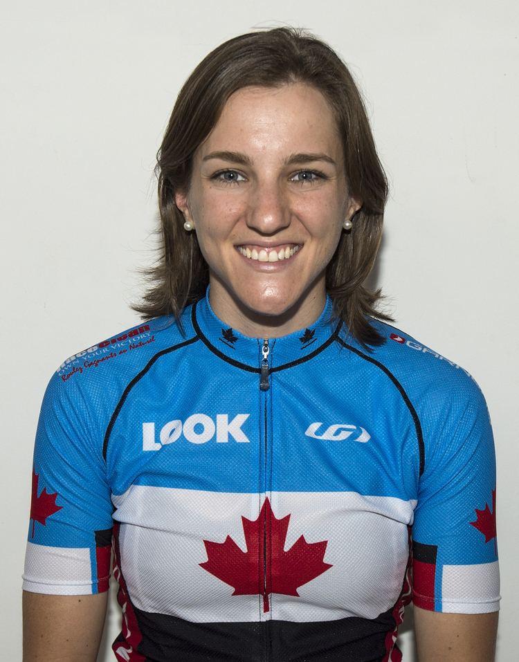 Laura Brown (cyclist) httpscdnolympicfileswordpresscom201110hea