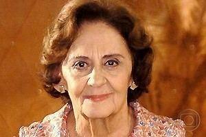 Laura Cardoso Laura Cardoso Celebrities lists