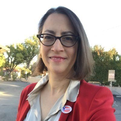 Laura Friedman Laura Friedman laurafriedman43 Twitter