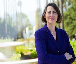 Laura Friedman Procharter group spends big in Los Angelesarea Assembly races