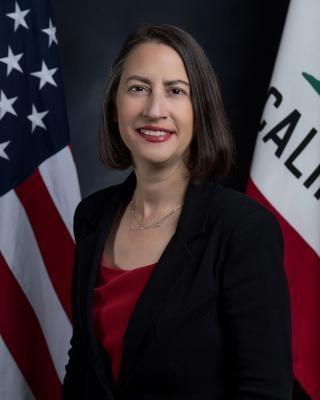 Laura Friedman About Official Website Assemblymember Laura Friedman