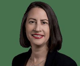 Laura Friedman Official Website Assemblymember Laura Friedman Representing the