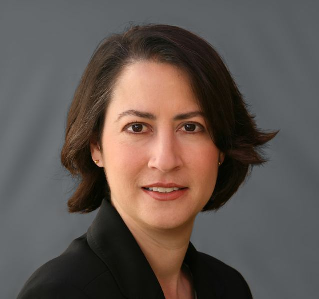 Laura Friedman aialosangelesworldsecuresystemscomimagesevents