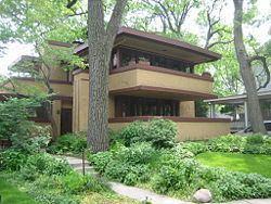 Laura Gale House httpsuploadwikimediaorgwikipediacommonsthu