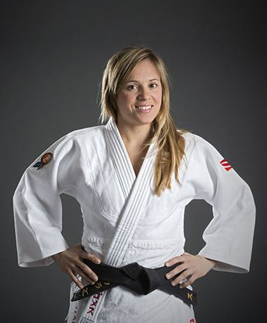 Laura Gómez (judoka) wwwproyectofereswpcontentuploads10LauraGo