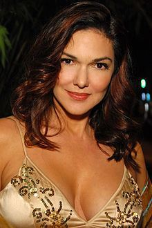 Laura Harring Laura Harring Vikipedi