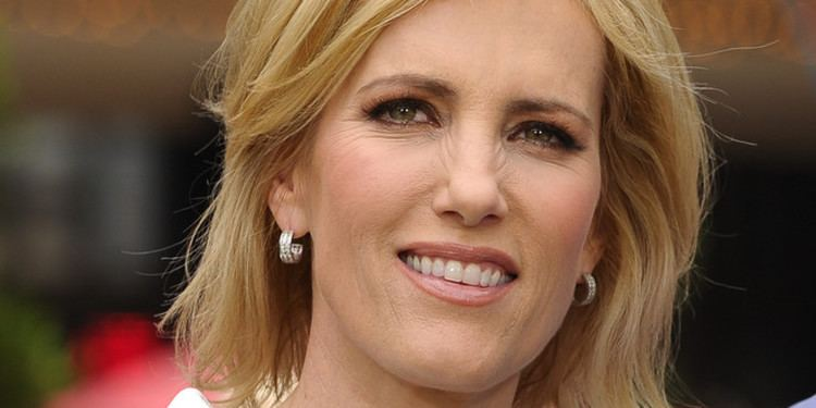 Laura Ingraham Laura Ingraham English Is 39In Decline39 Because Of Mexican
