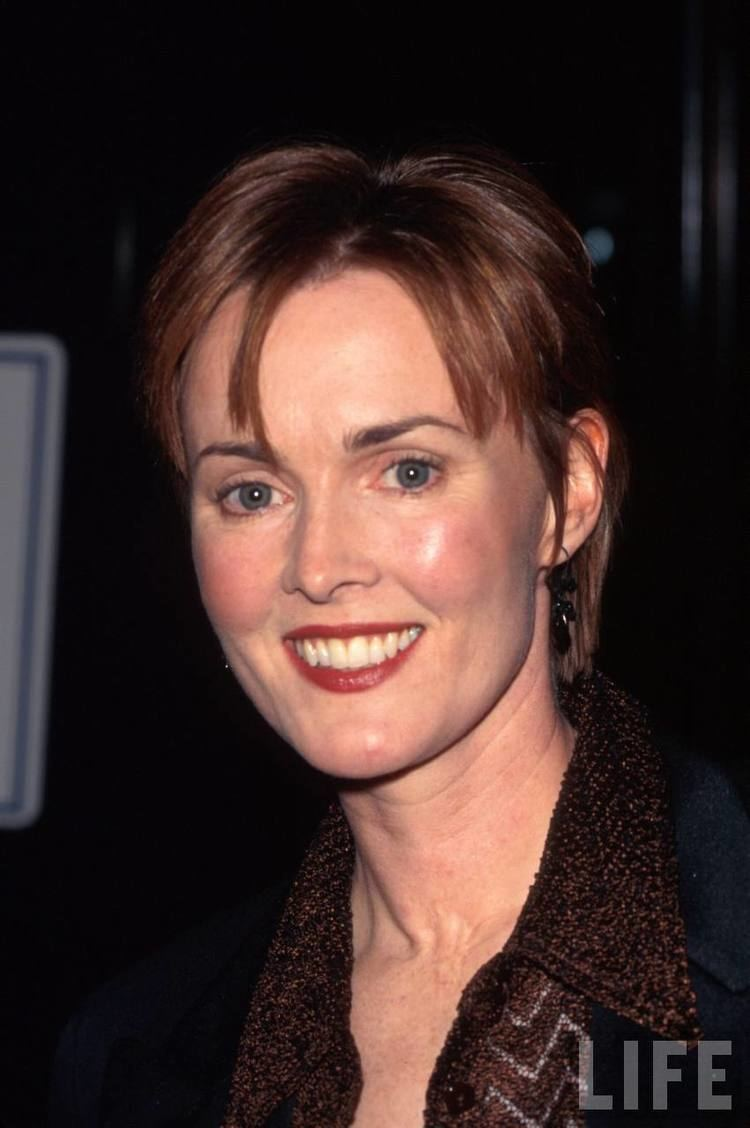 Fappening Laura Innes born August 16, 1957 (age 61) naked photo 2017