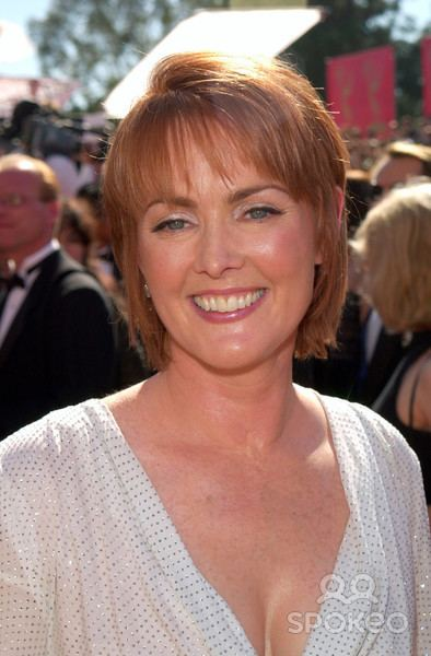 Laura Innes born August 16, 1957 (age 61) naked (21 foto and video), Ass, Fappening, Twitter, bra 2006