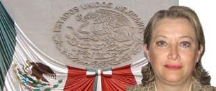 Laura Itzel Castillo Curricula