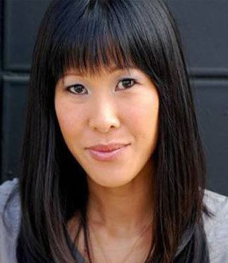 Laura Ling Eampaposs Laura Ling Free again ready to work again Zap2It