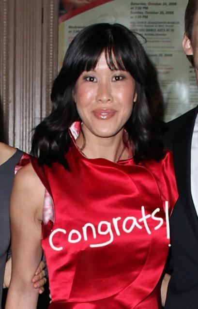 Laura Ling laura ling News and Photos Perez Hilton