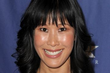 Laura Ling Laura Ling Pictures Photos amp Images Zimbio
