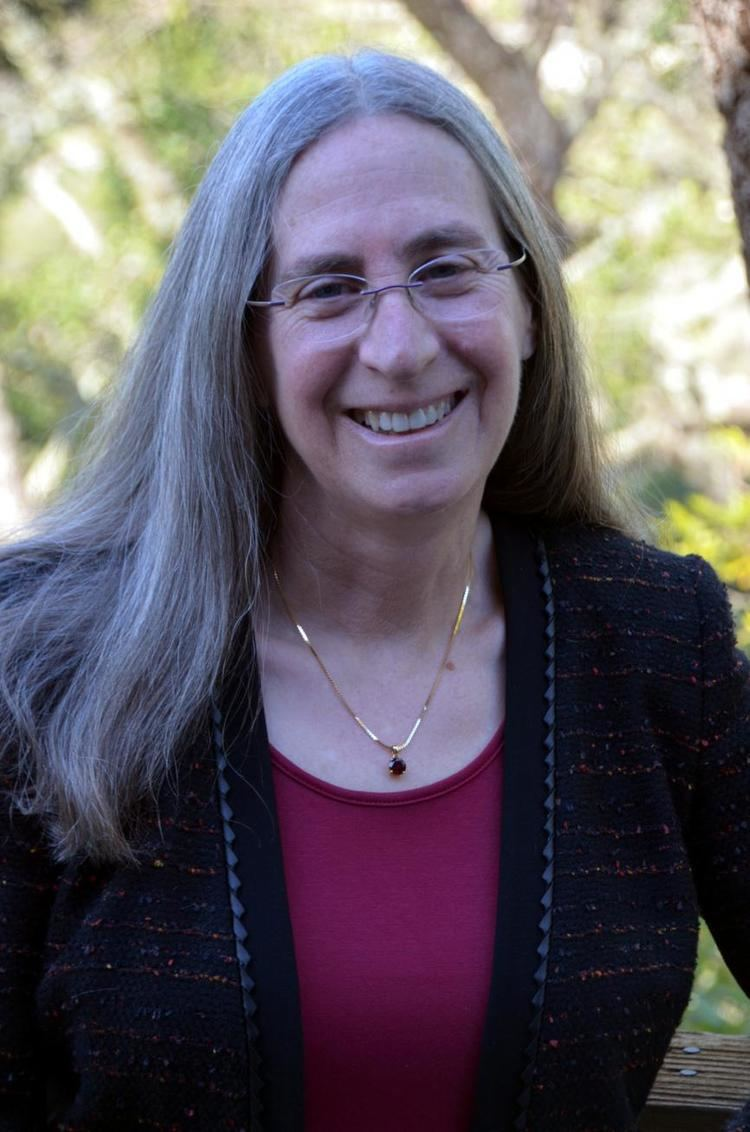 Laura M. Haas Longtime IBM Researcher Laura M Haas Named Dean of the College of