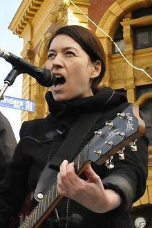 Laura Macfarlane httpsuploadwikimediaorgwikipediacommonsthu