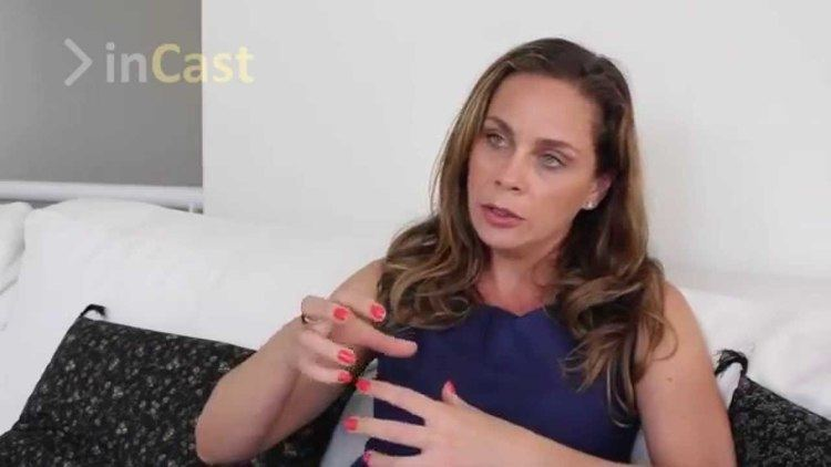 Laura Malin inCast entrevista escritora e roterista Laura Malin YouTube