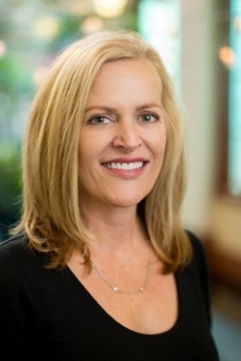 Laura Mansfield Laura MansfieldExecutive Vice President Fletcher PR Knoxville TN