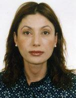 Laura Mersini-Houghton lifeboatcomboardlauramersinihoughtonjpg