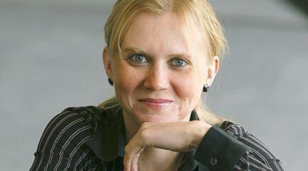 Laura Mikkola Curso internacional de piano con Laura Mikkola Doce Notas