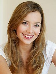 Laura Osswald httpsuploadwikimediaorgwikipediacommonsthu