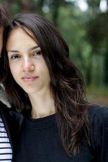 Laura Pannack httpsuploadwikimediaorgwikipediacommonsthu