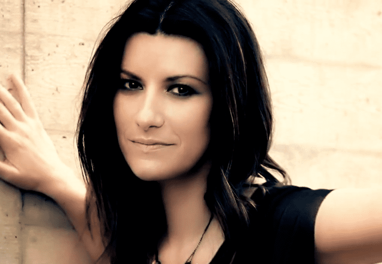 Laura Pausini audioBoom E Ritorno Da Te Laura Pausini