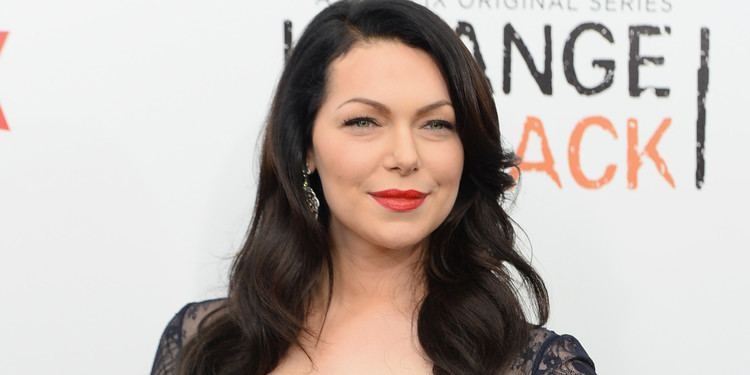 Laura Prepon Will Laura Prepon Be Back In 39Orange Is The New Black