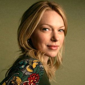 Laura Prepon Laura Prepon News Pictures Videos and More Mediamass
