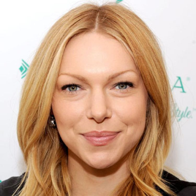 Laura Prepon Laura Prepon Theater Actress Film ActorFilm Actress Film