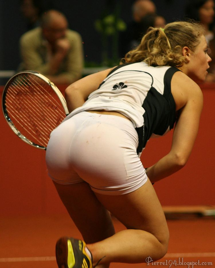 Laura Siegemund Guys only best legs and other best female issues Page