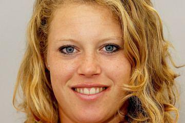 Laura Siegemund www1pictureszimbiocomgi2011FrenchOpenATPW