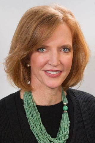 Laura Skandera Trombley President Barack Obama Appoints Pitzer College President